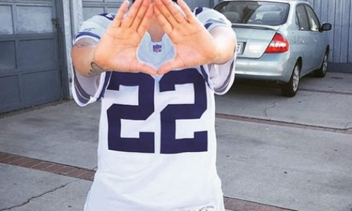 Женский хип-хоп из солнечной Калифорнии: Ivy «Loyalty»