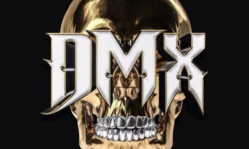Премьера сингла: DMX – «Bain Iz Back» (feat. Swizz Beatz)