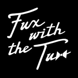 Tuxedo (Mayer Hawthorne & Jake One) – «Fux with the Tux»