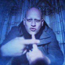 Премьера на HH4R: Sick Jacken с новым видео «Absynthe»