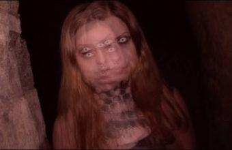 Новое видео от Snowgoons и The Flatlinerz «Give Me Room»