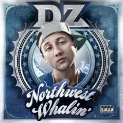 DZ feat. Daz Dillinger & WestCoast Stone «Blu Bugatti»