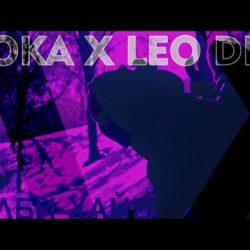 KOKA X LEO DEE — Долби Хайп