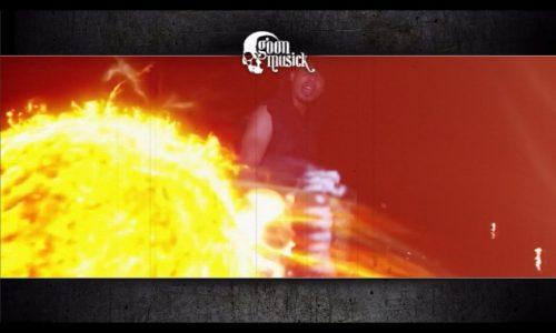Совместное видео от Snowgoons и Passionate MC