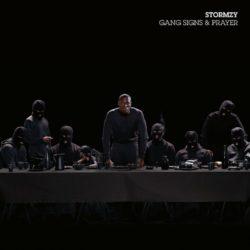 Stormzy – «Gang Signs & Prayer»