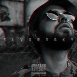 Slamo – «SLVGRDSKY»