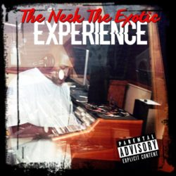Neek The Exotic – «The Neek The Exotic Experience»