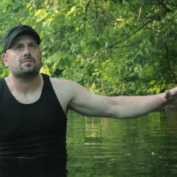 Премьера клипа: MC Whiteowl – «One Chance»