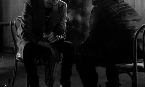 Новый сингл: Raekwon – «Purple Brick Road» (feat. G-Eazy)