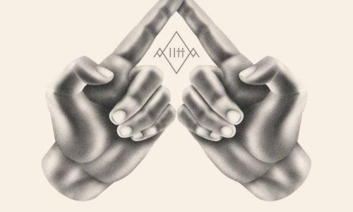 Alltta – «The Upper Hand»