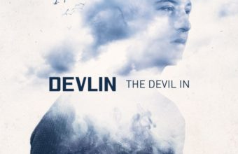 Devlin – «The Devil In»