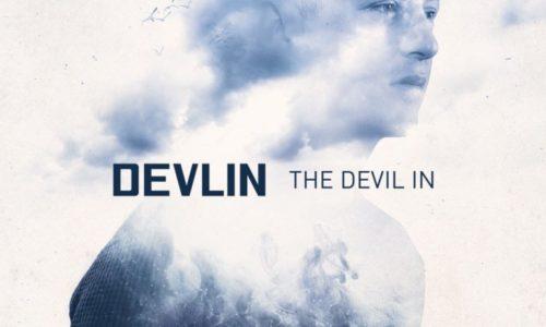 Devlin – «The Devil In»