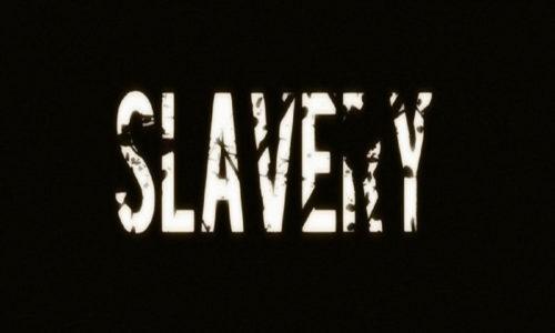 KRS-One презентовал новый трек «Slavery» («Рабство»)
