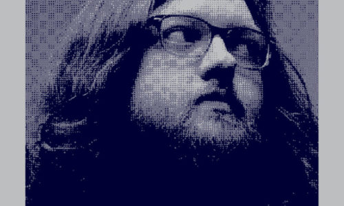 Jonwayne – «Rap Album Two»