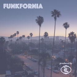 L's – «Funkfornia»