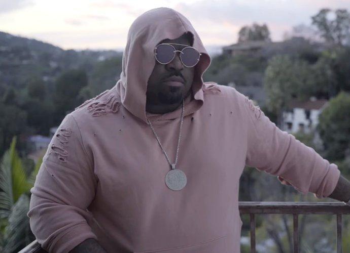 Премьера клипа: CeeLo Green – «Power» (Feat. Tone Trump)