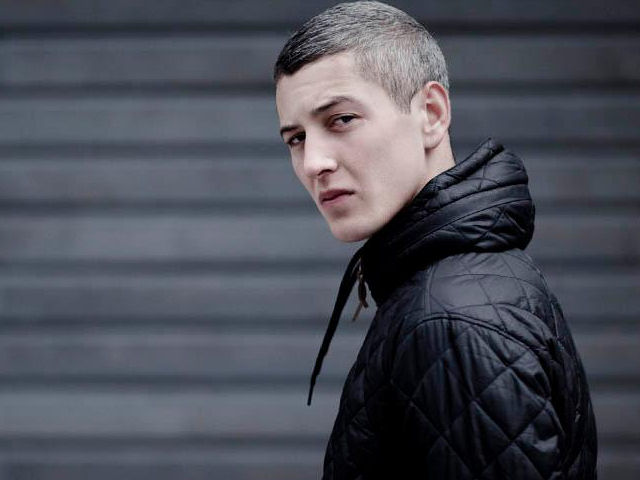 Премьера клипа: Devlin — «Blow Your Mind» (Feat. Maverick Sabre)