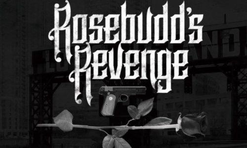 Roc Marciano – «Rosebudd's Revenge»