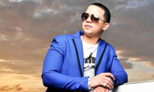 Премьера клипа: J Alvarez – «Los Del Torque» (feat. Lapiz Conciente)
