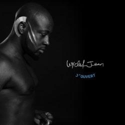 Wyclef Jean – «J'ouvert»