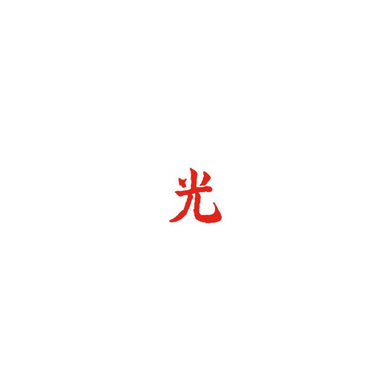 Lupe Fiasco – «DROGAS Light»