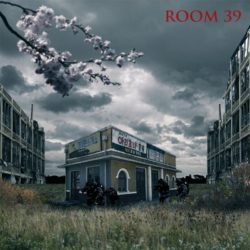 Ty Farris – «Room 39»