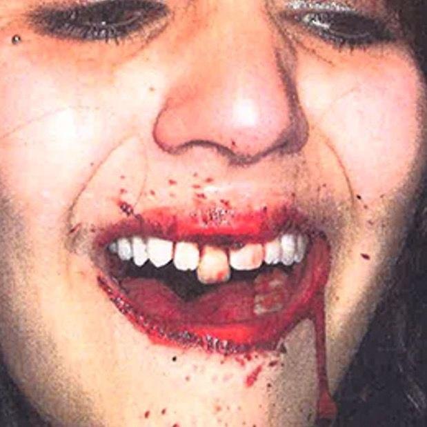 $uicideboy$ & Germ – «DIRTIERNASTIER$UICIDE»