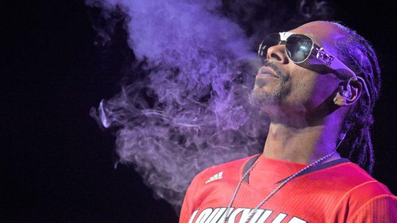 2 видео новинки от Snoop Dogg'a