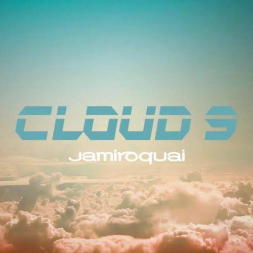 Премьера сингла: Jamiroquai — «Cloud 9»