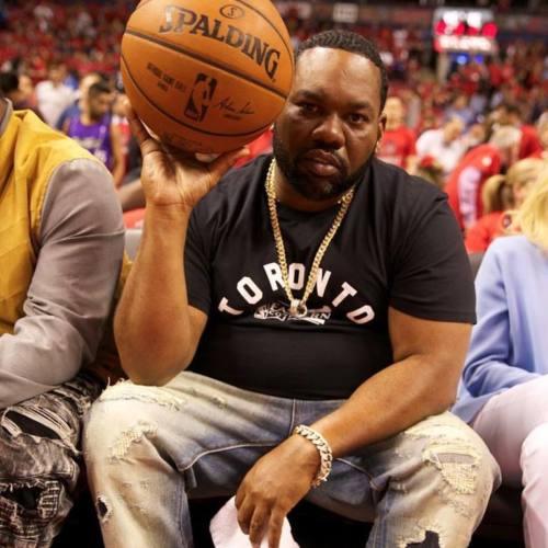 Raekwon (Wu-Tang) назвал Топ-10 любимых рэп-альбомов