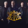 IAM презентовали ещё одно видео «Orthodoxes» с нового альбома «Rêvolution»