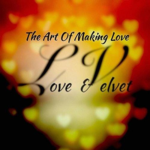 L.V. — «The Art of Making Love»