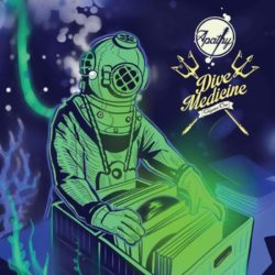 Apathy – «Dive Medicine: Chapter One»