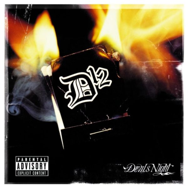 D12_-_Devils_Night_cover