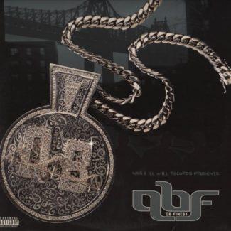QB-Finest-LP001
