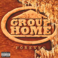 Group Home – «Forever»