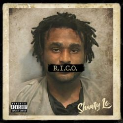 Shawty Lo – «RICO»
