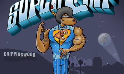 Snoop Dogg – «Super Crip»