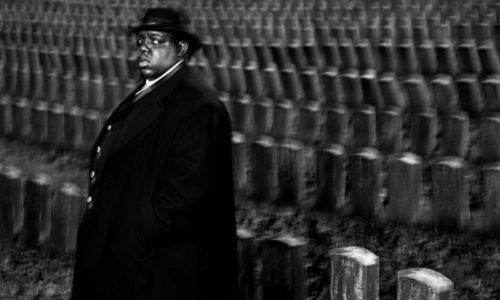 Этот день в хип-хопе: 20 лет без B.I.G.