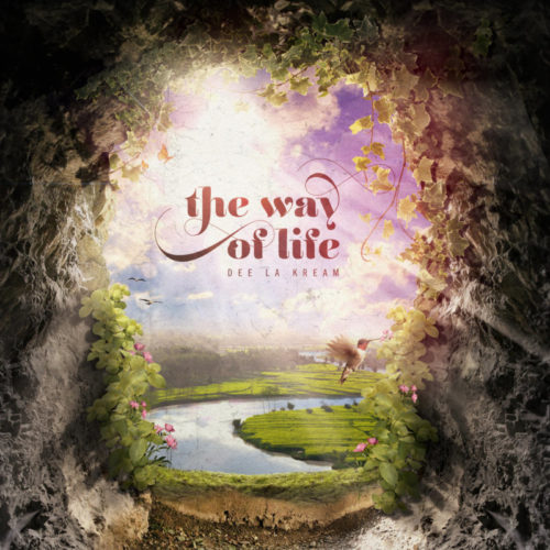 Dee La Kream – «The Way Of Life»