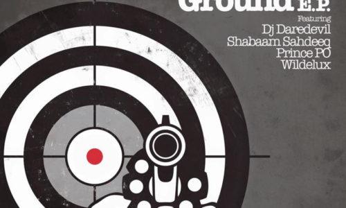 D Strong ft. Shabaam Sahdeeq с новым видео на качающий трек «Blaze Em»