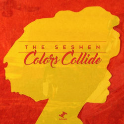 The Seshen – «Colors Collide»