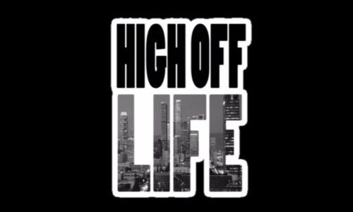 Англия: ShoXstar Ft. Kat E.S.T «High Off Life»