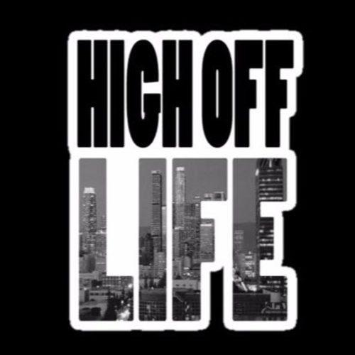 Англия: ShoXstar Ft. Kat E.S.T «High Off Life»
