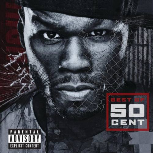 50 Cent – «Best Of»