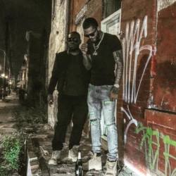 Dave East – «The Real is Back» (Feat. Beanie Sigel)
