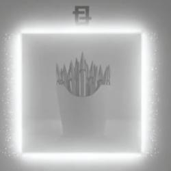 FAULKNER – «Keep Your Enemies Closer» (feat. Royce Da 5'9» & RZA)