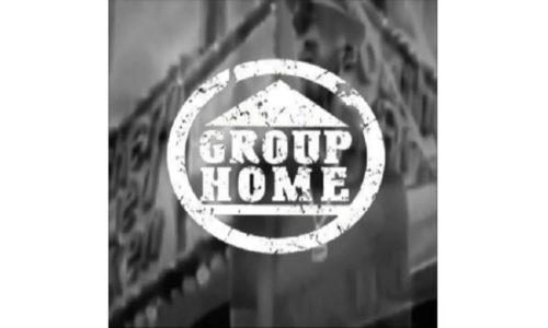 Group Home объявили о выходе альбома «Forever» и выпустили видео «American Pimp» feat. Ty Nitty (Infamous Mobb)