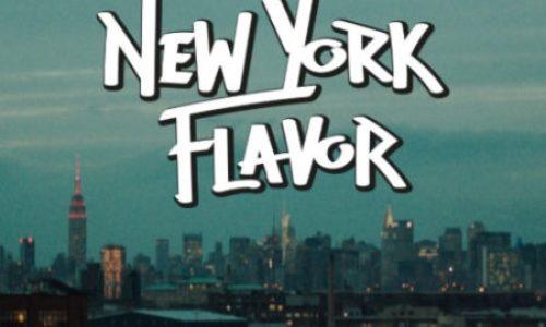 Artifacts записали трек и видео «New York Flavor» для рекламы McDonald's, посвящённое родному городу и стрит-арту