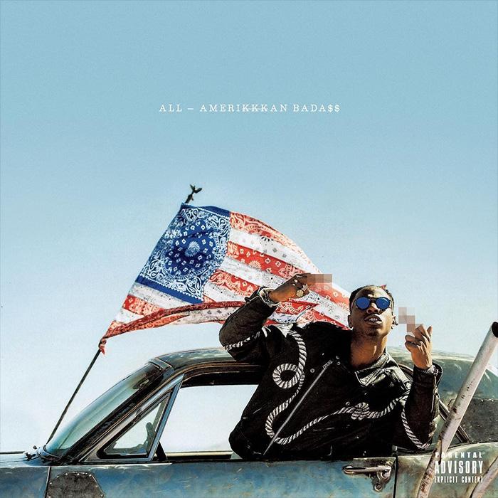 Joey Bada$$ – «Rockabye Baby» (Feat. ScHoolboy Q)